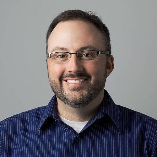 Jeff Beeler