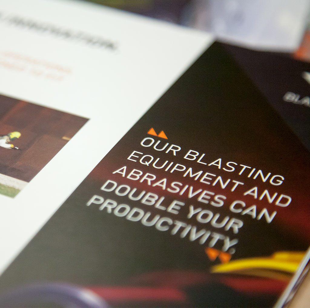 Blastone brochure 4