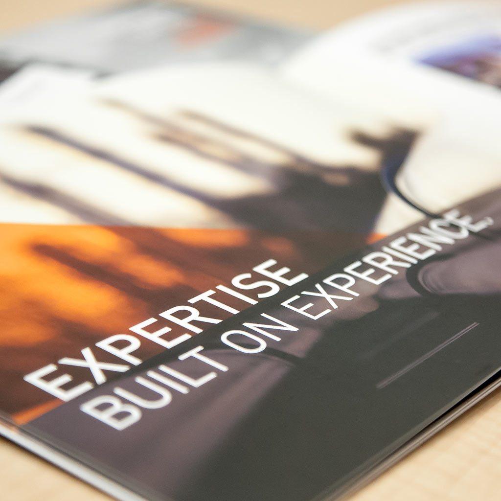 Blastone brochure 6