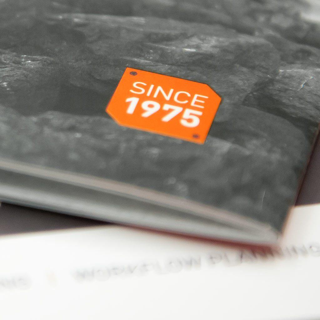 Blastone brochure 7