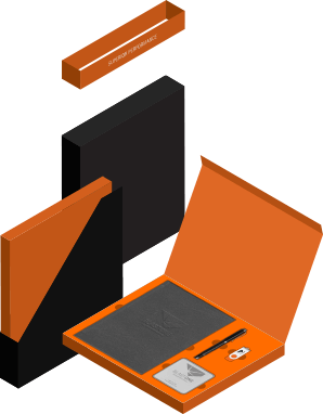 box concept a