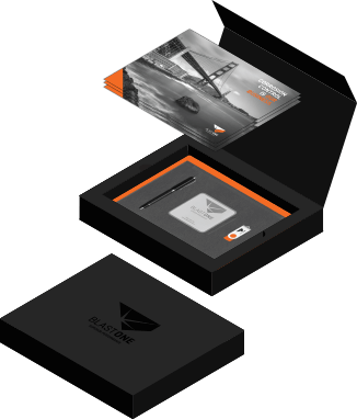 box concept b