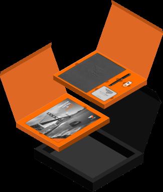 box concept c