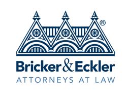 bricker and eckler