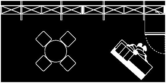 isopure floorplan