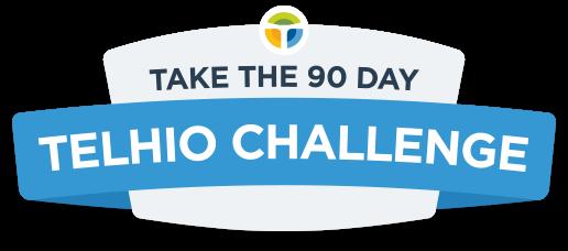 Telhio challenge