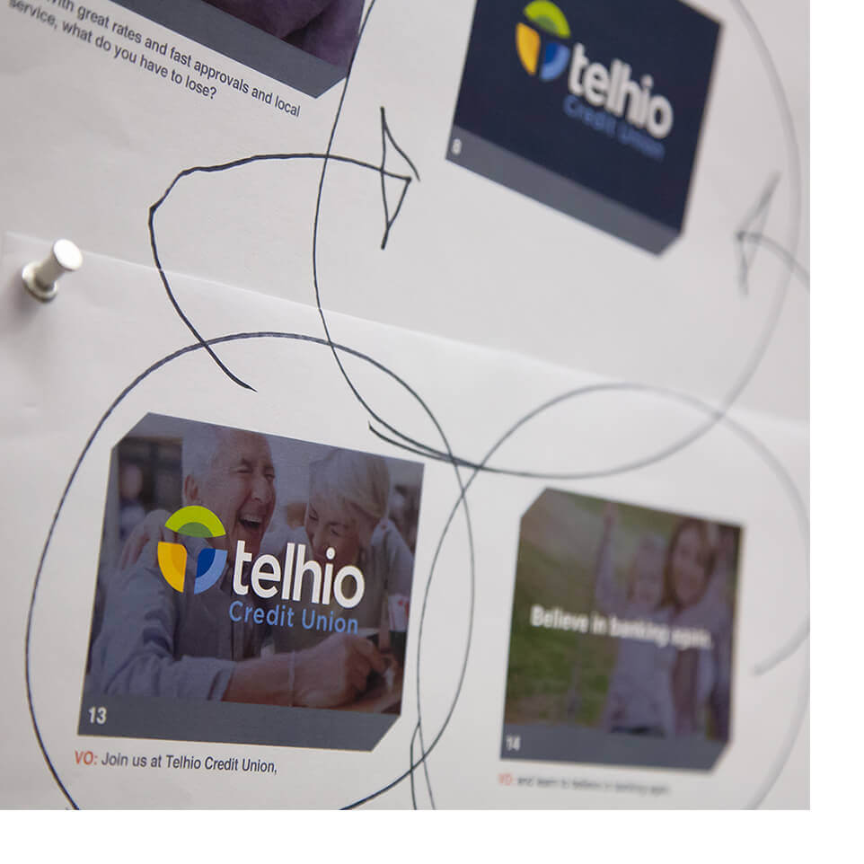 Telhio storyboard D