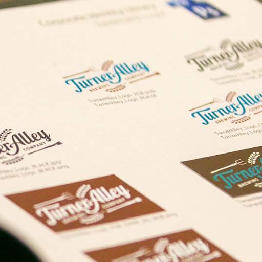turner alley brand book 6