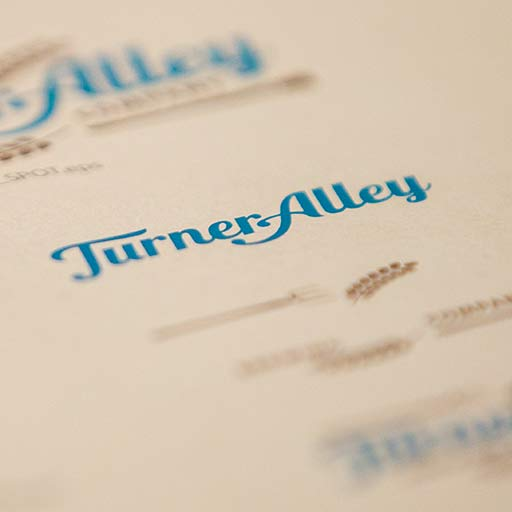 turner alley brand book 7